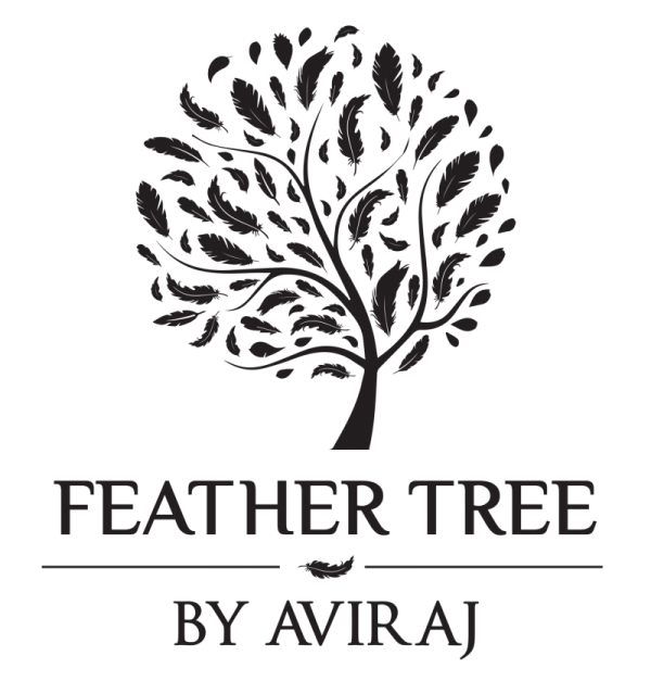 Feather Tree by Aviraj | Luxury Destination Wedding Photography and Film from Mumbai, India